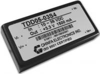 TDD05-05S4