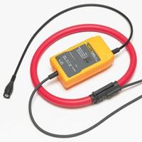I6000SFLEX 24 i6000sFlex - это датчик переменного тока,...