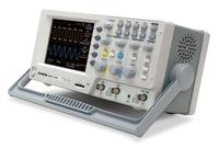 GDS-71022    Полоса пропускания 25 МГц;   Количество...