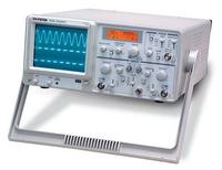 GOS-7630FC    Полоса пропускания 0…30 МГц;   Количество...