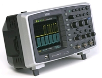 WA 222    2 канала   Полоса пропускания 200 МГц...