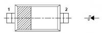 NXP 1PS76SB10