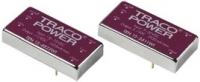 TEN 15-2412WI Dc/dc конвертер серии ten 15wi мощностью 15...