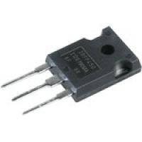 IRFP450  Мощный N-канальный MOSFET транзистор. Основные...