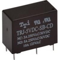 TRJ-12VDC-SA-CD-R