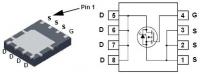 FDMS8670S
