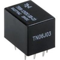 TR99-12VDC-SB-CD