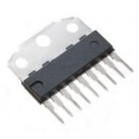 NXP TDA6111Q