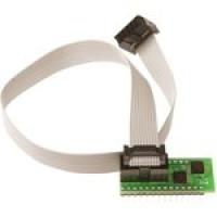 AE-ISP-U1