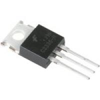 2SC2335  Исходный полупроводниковый материал, на основе...
