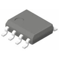 ACS713ELCTR-20A-T