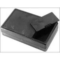 BOX-G01B
