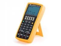 АКИП-7301    Базовая модель  АКИП-7301 -...