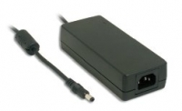 GS90A12-P1M Ac/dc адаптер 90вт уровня v c выходным...