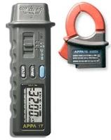 APPA 17+15+CASE Комплект: мультиметр АРРА 17, преобразователь...