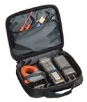 APPA 17A+15+CASE  Мультиметр карандашного типа APPA 17A:...
