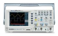 GDS-71062A    Количество каналов 2;   Полоса пропускания...