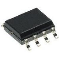 PCA82C250T  Интерфейс CAN; Кол-во каналов передачи данных...