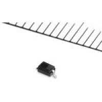 1N4148WS  Тип диода импульсный диод...