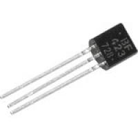 BF423  Транзисторы высоковольтные средней мощности в...