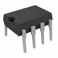 ICL7660CPA  IC, VOLTAGE CONVERTER; Voltage Regulator...