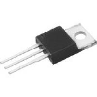 IRF3205  Мощный N-канальный МОП-транзистор...