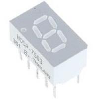 HDSP-7503