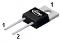 Цена IDH10SG60C