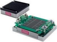 TEP 75-2412WI Dc/dc конвертер серии tep 75wi мощностью 75...