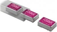 THD 12-4823WI Dc/dc конвертер серии thd 12wi мощностью 12...