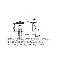 2Т629АМ-2