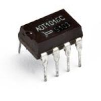 АОТ101АС  Оптопары транзисторные АОТ101АС,...