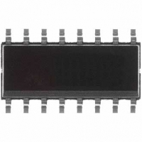 Analog Devices AD7715ARZ-5