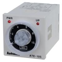Autonics ATE1-10S AC220V