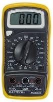 MAS838  Цифровой мультиметр  Mastech M838  производит...