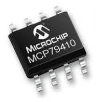 MCP79410-I/MS