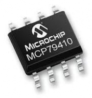 Цена MCP79410-I/SN