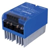 SPC1-35-E  * Различные способы задания выходной мощности:...