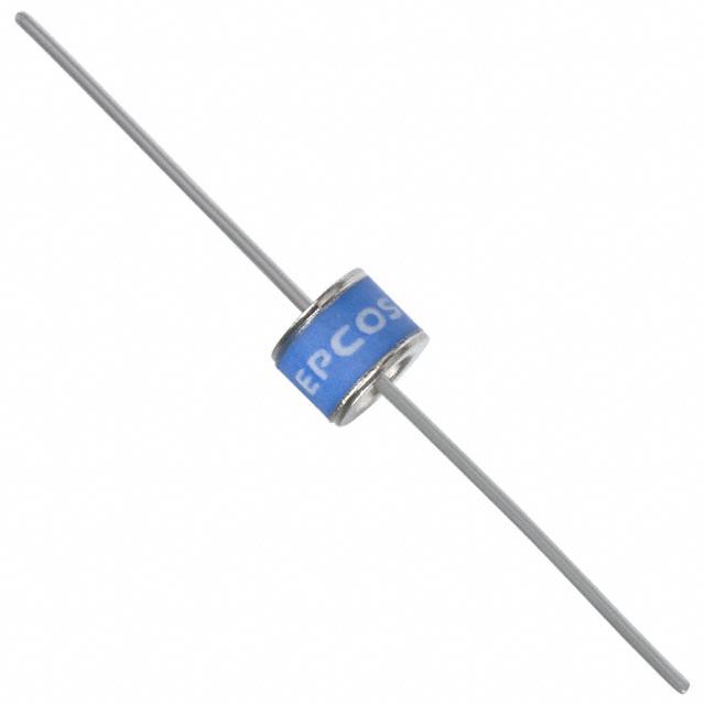 EPCOS A81-C90X