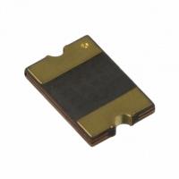 MF-MSMF110/24X-2 FUSE PTC RESET 1.10A SMD 1812