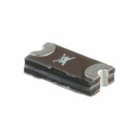 NANOSMDM075-2 - Самовосстанавливающиеся предохранители - устройства защиты - импортные электронные компоненты каталог...