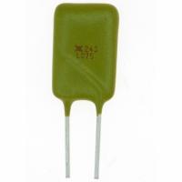LVR075S - Самовосстанавливающиеся предохранители - устройства защиты - импортные электронные компоненты каталог...
