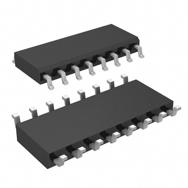 ON Semiconductor NE5517DG