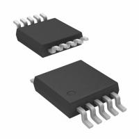 CS2300CP-CZZ IC CLK MULT FRACT-N W/LCO 10MSOP