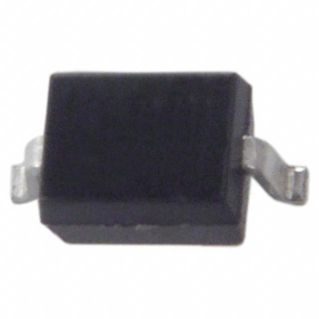 Цена SD103BWS-7-F