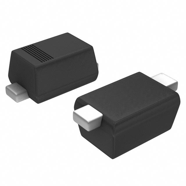 Цена BZX585-B5V1,115