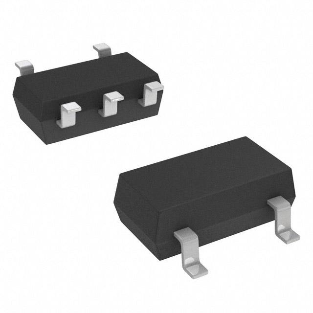 Цена SPX3819M5-L-5-0