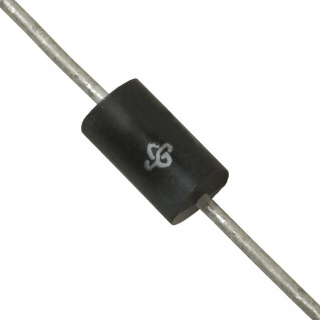 Micra 1.5KE100A