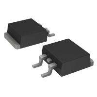 IRGS4062DPBF IGBT 600V 24A COPACK D2PAK