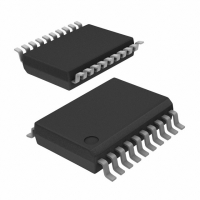 W83601G IC GP I/O SMBUS 20-SSOP